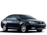 Geely Emgrand EC7 718