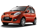 Great wall motor Peri